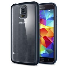 Galaxy S5 Case Ultra Hybrid