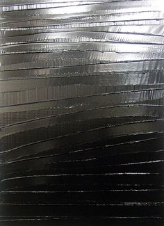 Pierre Soulages - http://musee-soulages.grand-rodez.com/museum-soulages/