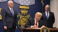 Trump draws ire from Jewish groups over holocaust statement, refugee policy - CNNPolitics.com