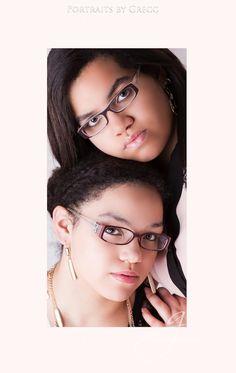 www.portraitsbygregg.com Portrait, Glasses, Cats, Beautiful, Color, Fashion, Eyewear, Moda, Eyeglasses