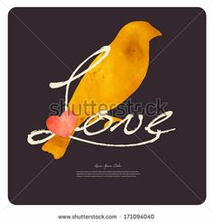 Find abstract stock images in HD and millions of other royalty-free stock photos, illustrations and vectors in the Shutterstock collection. Thousands of new, high-quality pictures added every day. Happy Valentines Day Card, Abstract Images, Royalty Free Stock Photos, Heart, Cards, Pictures, Vintage, Photos, Maps