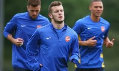 Jack-Wilshere's-smoking-is-totally-unacceptable-says-Arsène-Wenger