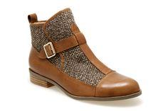 eaf384983e0 Boots - Chaussures Femme - ShoesParadise.com