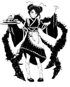 entoma__the_maid_of_the_great_tomb_of_nazarick_by_smilecat2501-d8lmm14.jpg (804×994)