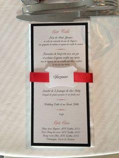 idees programme mariage livret de messe sur batonnet eventail mariage pinterest batonnet. Black Bedroom Furniture Sets. Home Design Ideas
