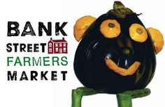 Fund Our Fabulous Farmers Market by Rachael Koch and Paul Miragliottaon Pozible Pledged of A$2,000 Funded: 107% Category: Community