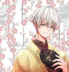 L Dk Manga, Manga Anime Girl, Queen Anime, Anime Princess, Manhwa, Fantasy Demon, Avatar Couple, Mystic Messenger, Galaxy Wallpaper