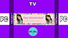 Banners, Youtube, Tv, Cereal, Base, Banner, Television Set, Posters, Youtubers