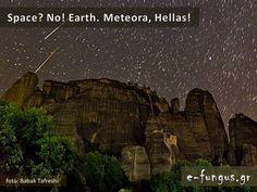 Όλη η γη σε μία χώρα ...την Ελλάδα! Δείτε τον Παράδεισο επί της Γης! 47 ΑΠΙΘΑΝΕΣ ΦΩΤΟ.. Homeland, Mother Earth, Greece, Beautiful Places, Mountains, Pictures, Photos, Travel, Image