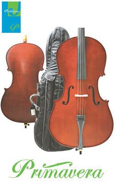Cellos for sale from student to pro level