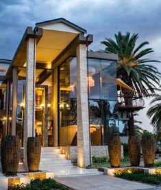 Book Kimberley Anne Small Luxury Hotel in Kimberley - 5 reviews ...