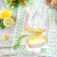 Sweet Recipes, Camembert Cheese, Muffin, Sandwiches, Cheesecake, Banana, Bread, Food, Cakes