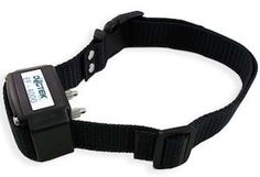 Dogtek Additional Dog Collar For Electronic Dog Fence System >>> Continue to the product at the image link. (This is an affiliate link and I receive a commission for the sales) Wireless Dog Fence, Dog Shock Collar, Best Dog Training, Aggressive Dog, Training Collar, Dog Agility, Pet Life, Dog Crate, Necklaces