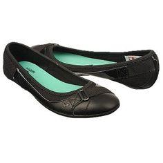 Athletics Puma Women's Bixley Black Shoes.com