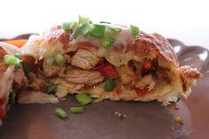 Tortillas, Baked Potato, Food To Make, Healthy Lifestyle, Potatoes, Keto, Baking, Ethnic Recipes, Mince Pies
