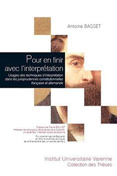Disponible à la BU http://penelope.upmf-grenoble.fr/cgi-bin/abnetclop?TITN=954329