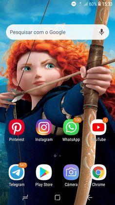 J5 Wallpaper, Samsung, Apps, Smartphone, Homescreen, Geek Stuff, Organization, Youtube, Android