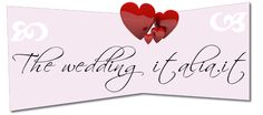 Convention Internazionale Wedding Planner, 8,9,10 Marzo - Domus Pacis Torre Rossa Park, Roma The Wedding Italia