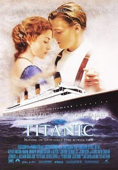 I saw this movie eight times in the theaters and yes I still love it very much. A Classic