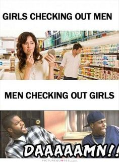Here are Hilarious Boys Vs Girls Memes. Funny Memes About Girls, Funny Girl Quotes, Girl Memes, Funny Quotes About Life, Girl Humor, Stupid Funny, Funny Jokes, Men Jokes, 9gag Funny
