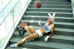 8 Halloween Costumes Every '90s Girl Remembers | Her Campus