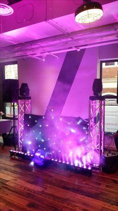 300mm 300mm square aluminum dj lighting truss buy lighting truss