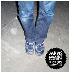 Coming Soon page Jarvis Cocker, Coming Soon Page, Designer Boots, Casual Boots, French Fashion, Feel Good, Kicks, Denim, Trainer Boots