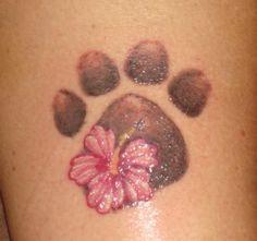 Tattoo on Pinterest | Sternum Tattoo Anchors and A Tattoo