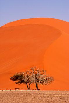 Dune 45 by chrisch