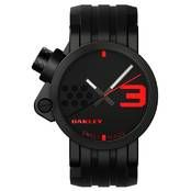Oakley Watches For Men | Oakley Official Store | Canada