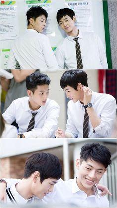 Seohyun and lee won geun dating quotes