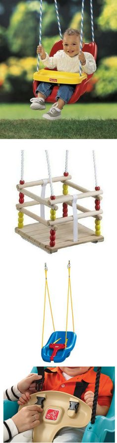 swing for toddler https://www.babyswingcenter.com/best-toddler-swings-expert-buying-guide-and-recommendations/