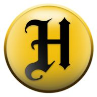 #Family sues to let daughter play on boys' basketball team - Monterey County Herald: Family sues to let daughter play on boys' basketball…