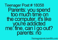 Super funny sayings for teens teenager posts phones Ideas Funny Relatable Memes, Funny Quotes, Life Quotes, Relatable Posts, Wall Quotes, Funny Humor, Funny Shit, Teenager Quotes, Teen Quotes
