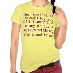 0fcade6be17 the internet tees Panama