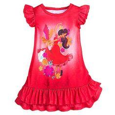 Disney Elena Nightshirt for Girls Size 7/8 Red44902016111... https://smile.amazon.com/dp/B01MA26I03/ref=cm_sw_r_pi_dp_x_qA5SybN86BARY