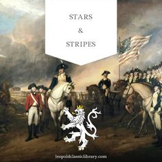 The History of the National Flag of the United States of America: http://leopoldclassiclibrary.com/book/how-the-flag-became-old-glory