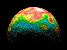 (196) Deadly Storm, Next Rover, Solar Storm Science | S0 News Nov.5.2017 - YouTube