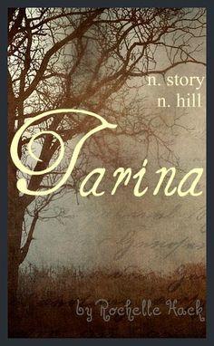 Baby Girl Name: Tarina (tuh-reena). Meaning: Story (Finnish) Hill (Irish). https://www.pinterest.com/vintagedaydream/baby-names/