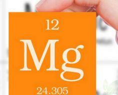 Магний (Добавки, Минералы) от iHerb http://ru.iherb.com/magnesium?rcode=jsj139 ☀ Магний участвует в работе сердечно-сосудистой, пищеварительной систем, в построении новых клеток, усвоении витаминов группы В, работе мозга, почек, в функционировании эндокринной системы, производстве энергии. Дефицит магния сказывается на работе каждой из этих систем. Все про iHerb https://vk.com/ecoiherb