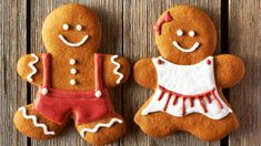 Very Merry Christmas, Christmas Crafts, Mrs Claus, Decor Crafts, Gingerbread Cookies, Cookie Cutters, Sweets, Saint Nicolas, Creative