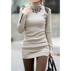 Image result for fall fashion nude