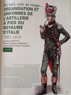 Kingdom Of Naples, Kingdom Of Italy, Troops, Soldiers, Napoleonic Wars, Empire, Military, Superhero, Coat