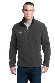 XL Royal//Graphite Badger Big Boys 1//4 Zipper Athletic Open Bottom Fleece