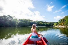 Canoe mervent vendée france blog voyage lovelivetravel
