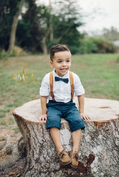 Toddler Boy Summer Wedding Outfit Nautical - kai dress in 2019 Toddler Wedding Outfit Boy, Toddler Outfits, Baby Boy Outfits, Kids Outfits, Baby Boy Clothes Hipster, Suspenders Outfit, Suspenders For Boys, Summer Wedding Outfits, Summer Outfits