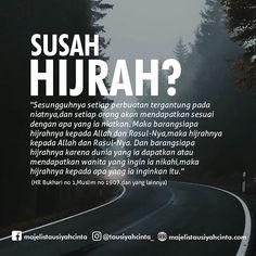 Reminder Quotes, Self Reminder, Islamic Inspirational Quotes, Islamic Quotes, Baby Quotes, Me Quotes, Cartoon Quotes, Islamic Messages, Islam Muslim