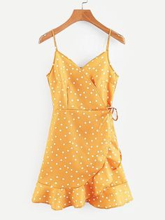 New dress yellow outfit spring simple 67 ideas Spring Dresses Casual, Trendy Dresses, Spring Outfits, Cute Dresses, Trendy Outfits, Trendy Fashion, Cute Outfits, Fashion Outfits, Outfit Summer