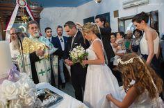 Graceful wedding photography & wedding photos #Lefkas #Ionian #Greece #wedding #weddingdestination Eikona Lefkada Stavraka Kritikos