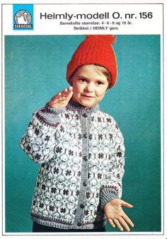 Månedens designer for desember er Ingrid Johnsen - Tonesendesign